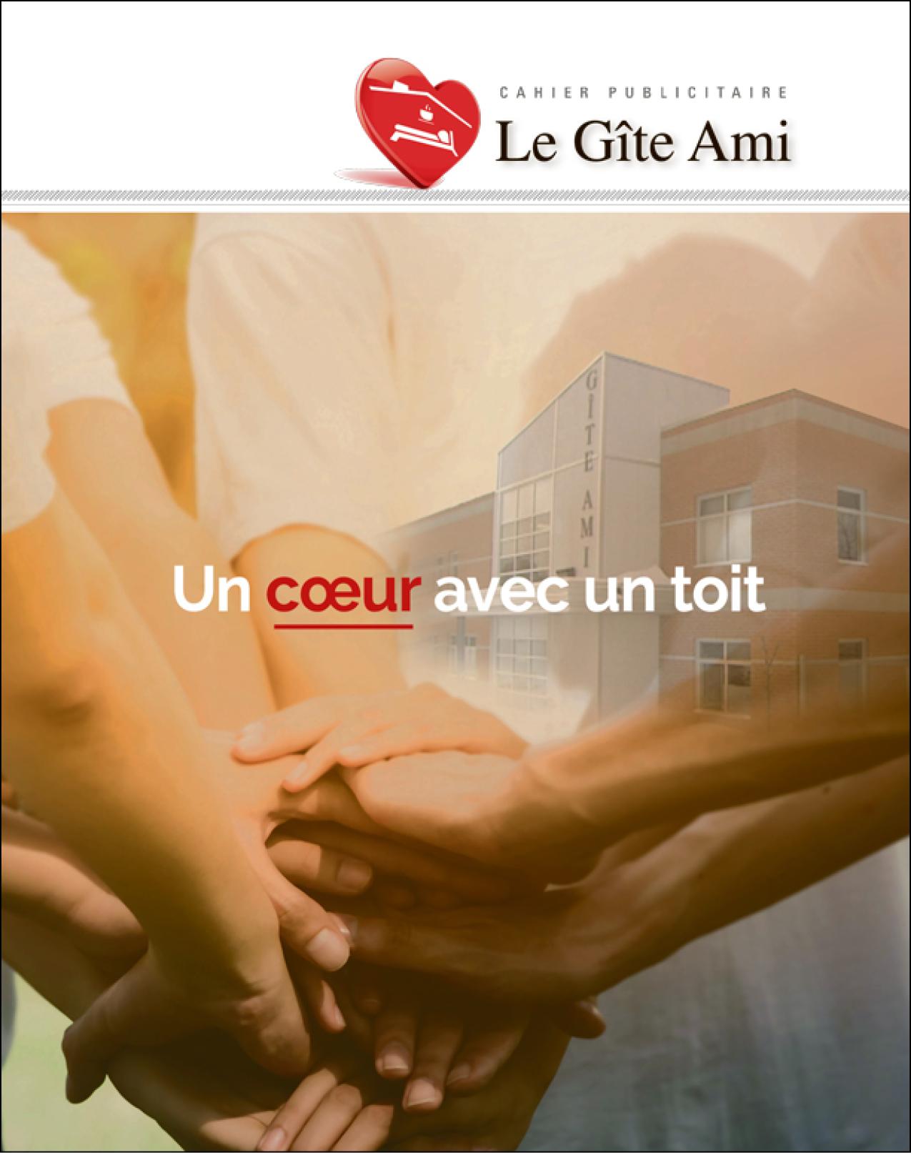 Cover Gite Ami