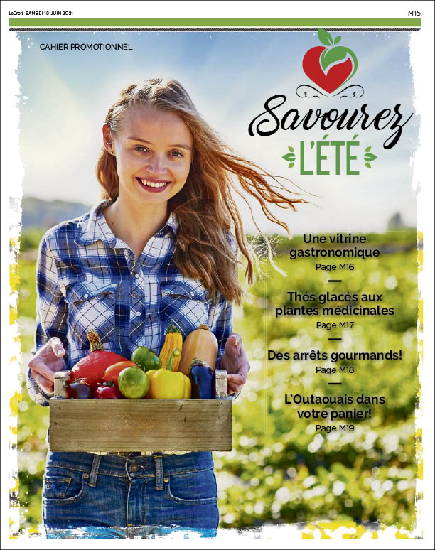 Cover SavourezEte2021.jpg
