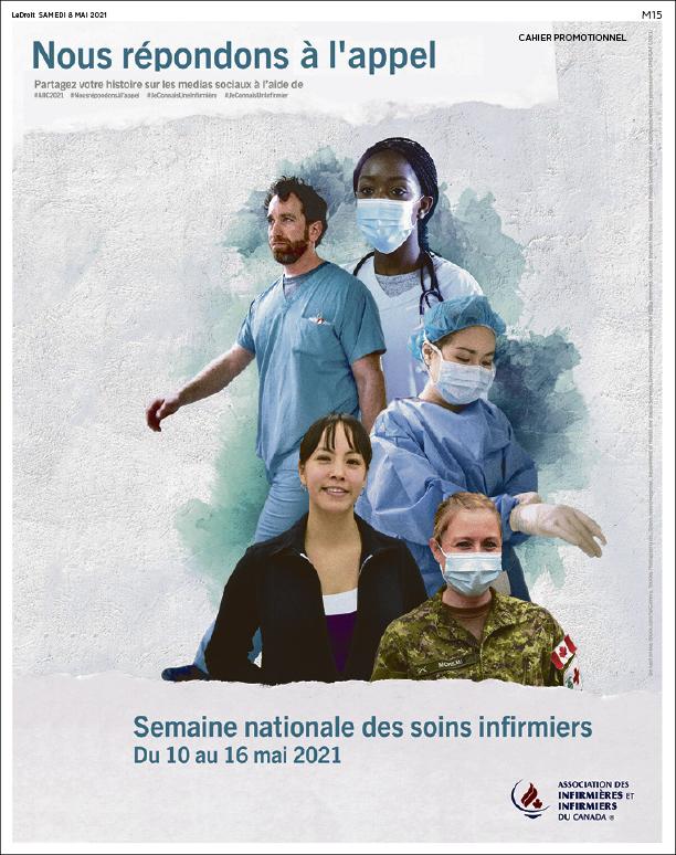 Cover SoinsInfirmiers2021.jpg