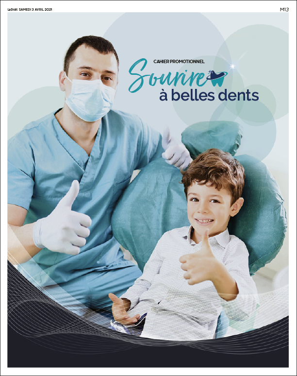 Cover SourireBellesDents202.jpg