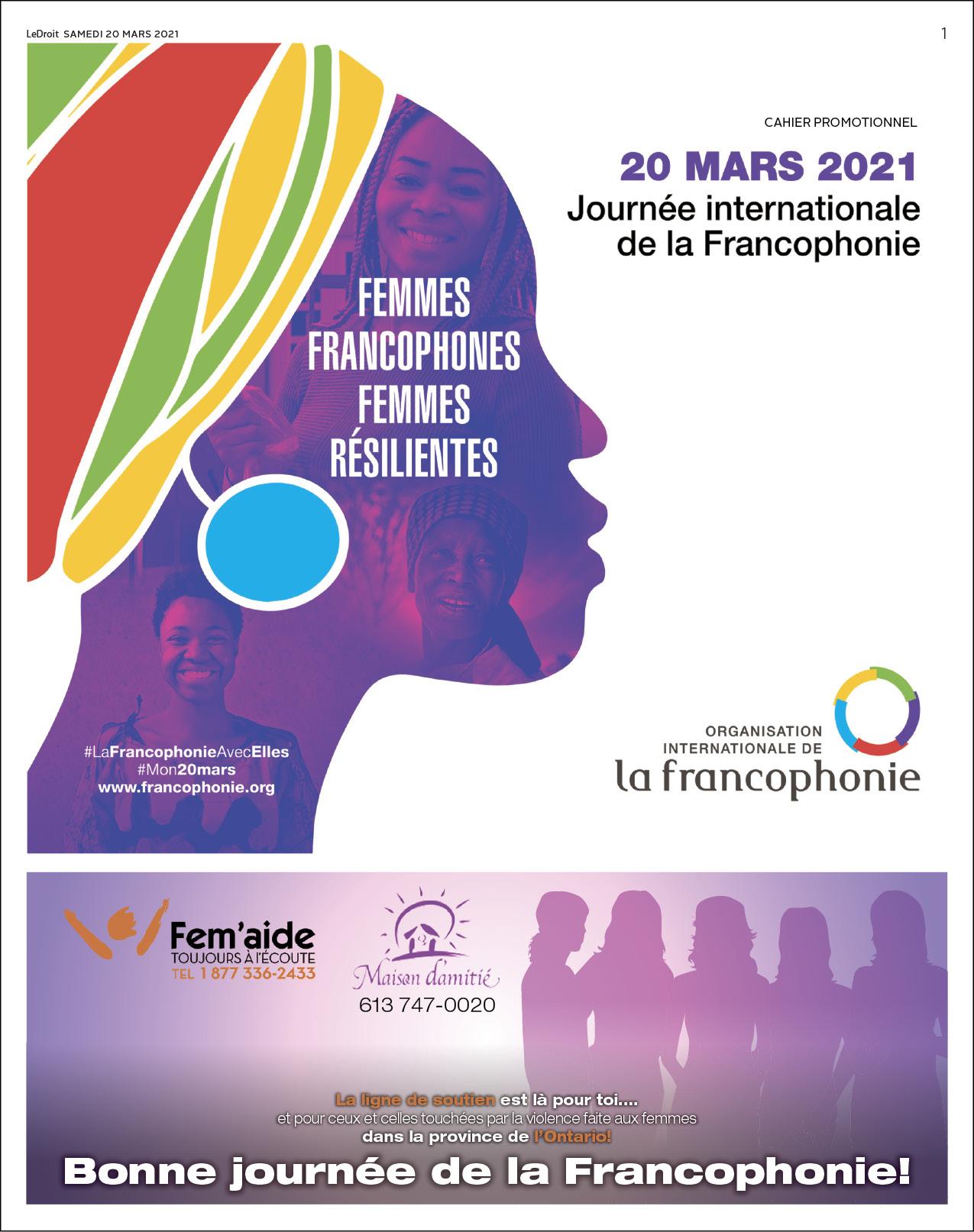 Cover jifrancophonie-2021.jpg
