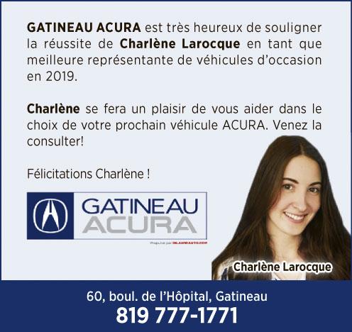 HM-CharleneLarocque.jpg