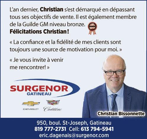 HM-ChristianBissonnetteN.jpg