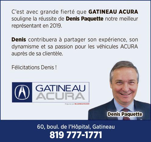 HM-DenisPaquette.jpg
