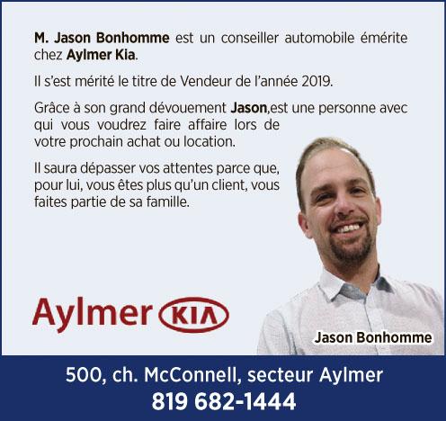 HM-JasonBonhomme.jpg