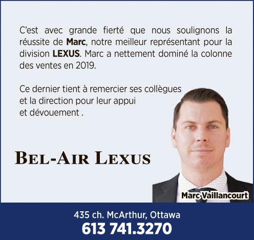 HM-MarcVaillancourt.jpg