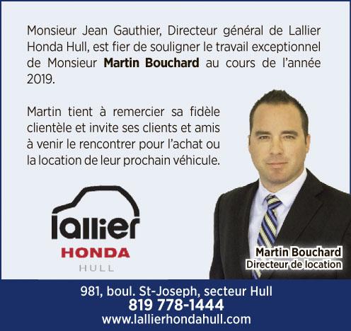 HM-MartinBouchard.jpg