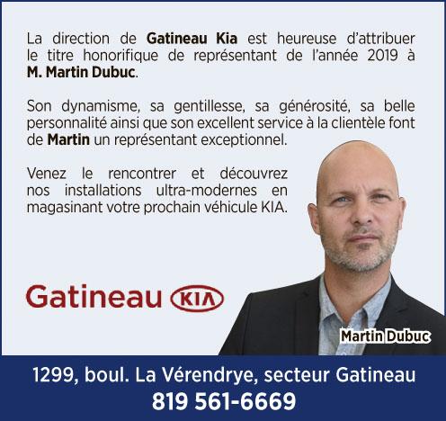 HM-MartinDubucN.jpg
