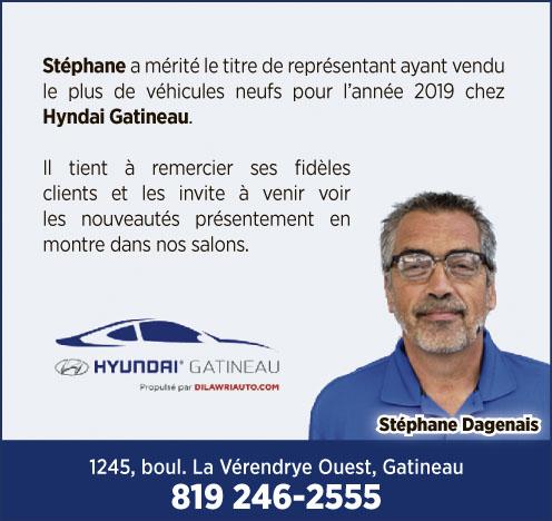 HM-StephaneDagenais.jpg