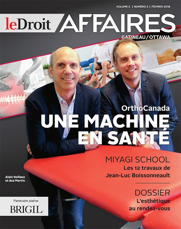 Cover Février 2018