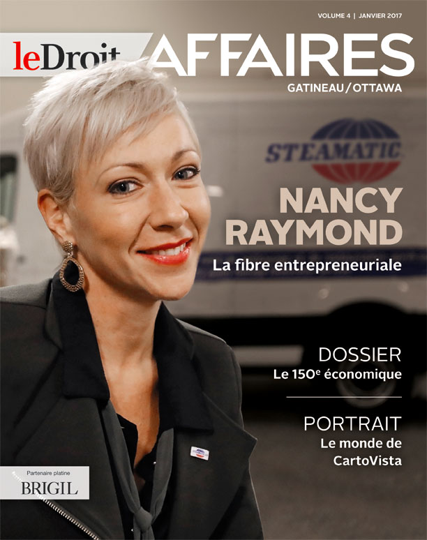 Cover Janvier 2017
