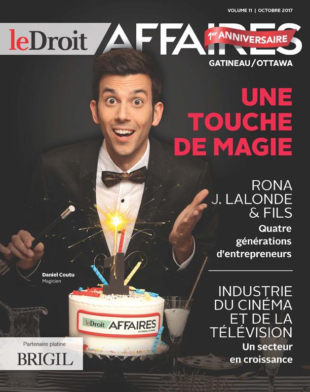 Cover Octobre 2017