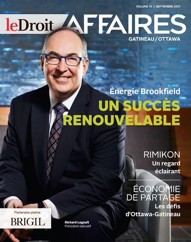 Cover Septembre 2017